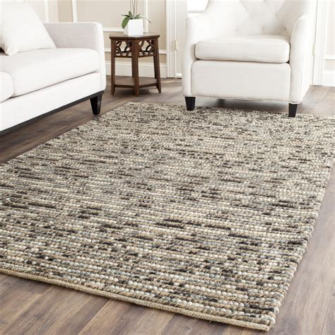 10 By 14 Rug - 15 ideas of 10 215 14 wool area rugs