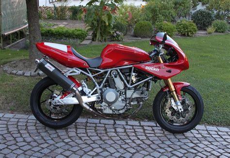 Egli Racing Aufkleber by Ducati Supersport Bilder Page 4 Ducati Supersport