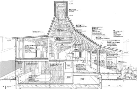 architecture drawing atelier bow wow the free encyclopedia west