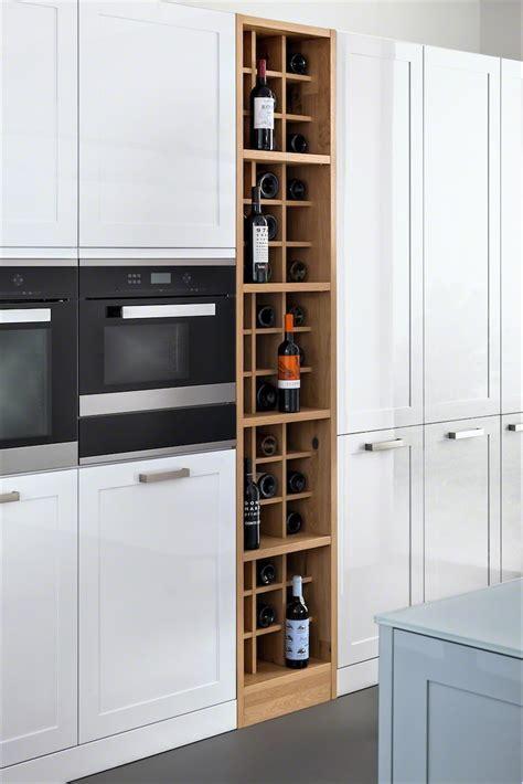 leicht kitchens designer showroom fulham london elan carr 233 2 fg xylo kitchens leicht london elan kitchens