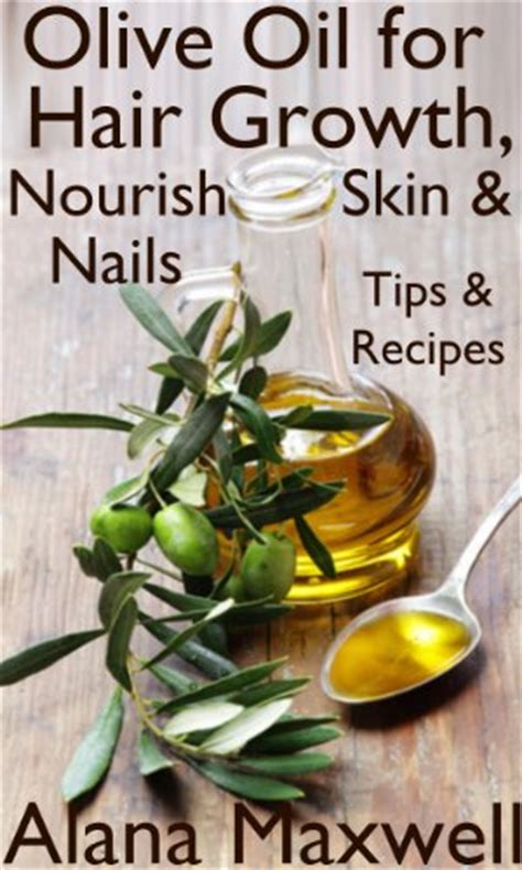 What Type Of Olive Is Best For Hair by Best For Hair Growth For Hair Growth Best For