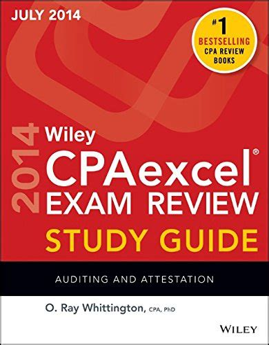 wiley cpaexcel review 2018 study guide financial accounting and reporting wiley cpa review financial accounting and reporting books jinglebelly on usa marketplace pulse