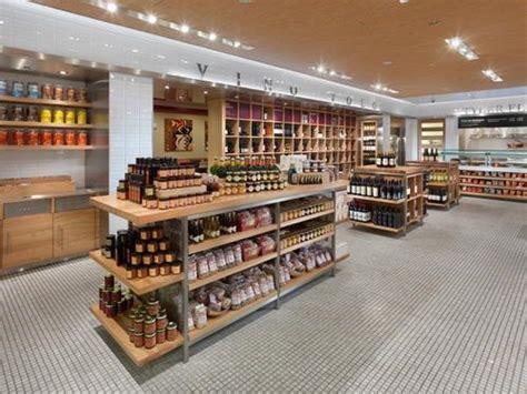 marketing for interior designers best 25 supermarket design ideas on liquor