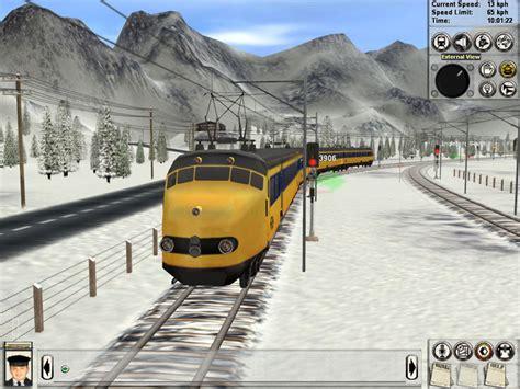 trainz driver full version apk welcome to my area trainz railroad simulator 2006