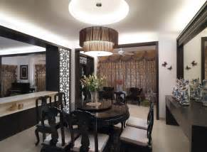 Contemporary Dining Room Lighting by Choose The Dining Room Lighting As Decorating Your Kitchen