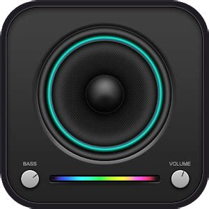 computer speaker bass booster full version software free download download bass booster for pc