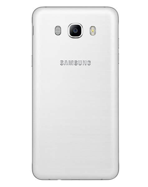 Samsung J7 Octa samsung galaxy j7 j710m unlocked gsm 4g lte octa 13mp smartphone new ebay