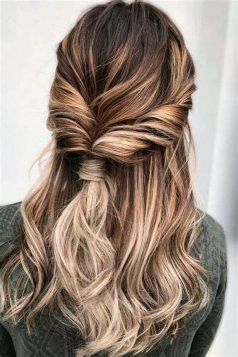 winter hairstyles steps 40 real women no models winter hairstyles to try in 2018