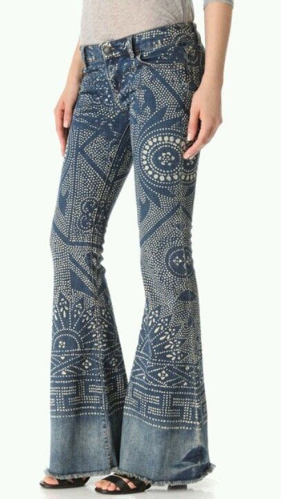 bleach pattern jeans bleach henna patterns onto jeans altered upcycled