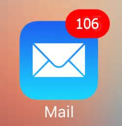those 106 unread messages aren t going anywhere sfu olc