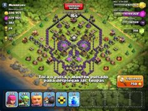 editing layout coc 1000 images about clash of clans base on pinterest