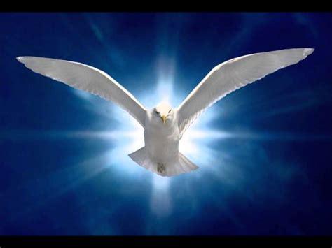 imagenes de espiritu santo oraci 243 n al espiritu santo youtube