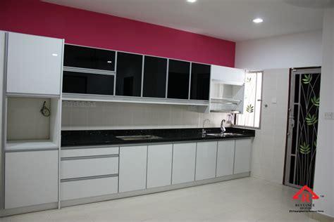 aluminum kitchen cabinet doors aluminium cabinet door reliance homereliance home