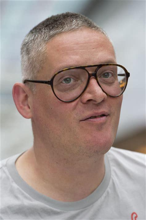 Giles Deacon 3 by Giles Deacon In Giles Deacon Launches Westfield S Summer