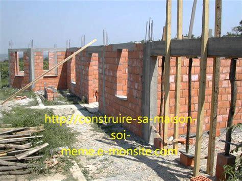 gallery of construire sa maison soi mme http construire sa maison soi construire une maison prix