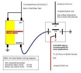 vw golf ignition switch wiring diagram vw volks wagen free wiring diagrams