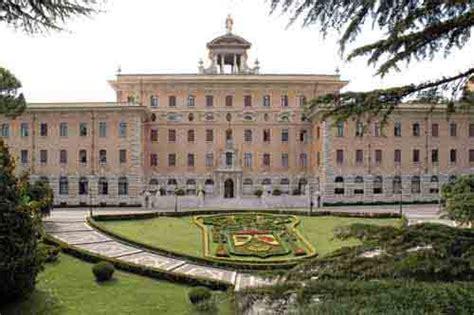 santa sede citt罌 vaticano estado de la ciudad vaticano escambray