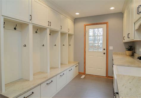 mudroom bathroom ideas 29 magnificent mudroom ideas to enhance your home home
