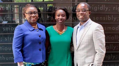 Mckinsey Emerging Mba Scholars by Emerging Scholars Nadou Stanford Graduate School Of
