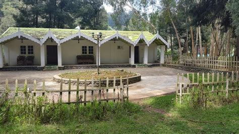 Cottages In Ooty For Family by Family Cottage In Ooty Along With Some Adventure Activities