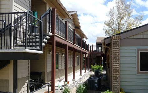 Detox Center Carson City Nv by Carson City Seniors Enjoy New Homes
