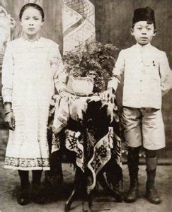 Proklamator Indonesia biografi mohammad hatta proklamator indonesia