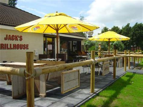 grill house jack s grillhouse nieuwegein restaurantbeoordelingen