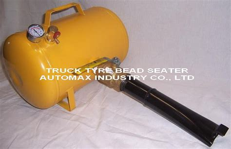 what is a bead blaster china tyre bead seater tire bead blaster photos