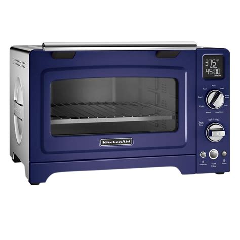 kitchen aid toaster oven kitchenaid 2 slice toaster with peek and see in empire kmt2116er the home depot