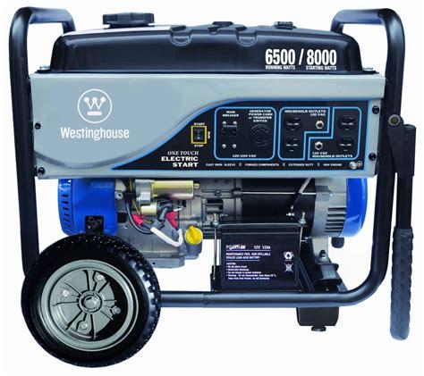 chion generator 6500 parts diagram 37 wiring diagram