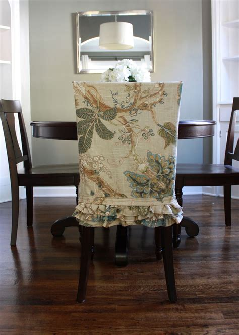 room chair slipcovers for dining room chairs that embellish your usual dining chairs homesfeed
