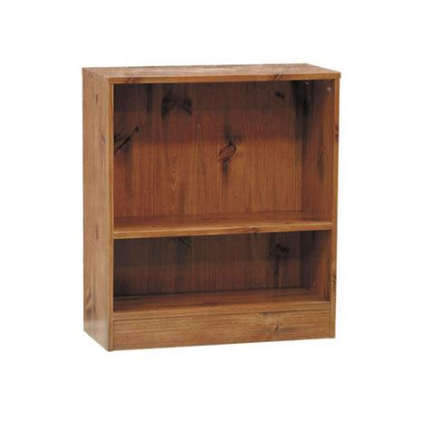 newport small bookcase bookcases display units