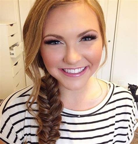 do full braids fit a round face hairstyles for full round faces 50 best ideas for plus