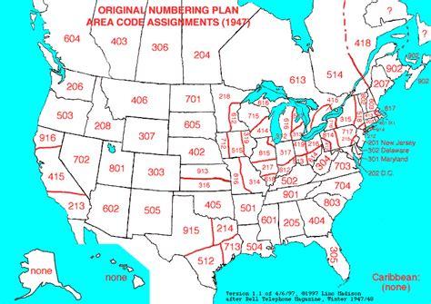 us area code cell phone area code 741 area code area code 741 386 area code