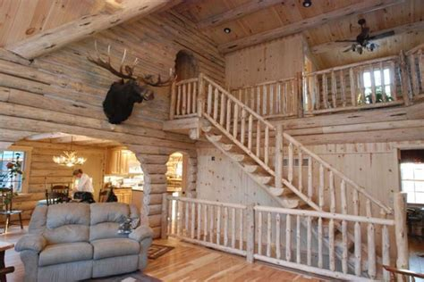 cool cabin designs beautiful log cabin for 56 000 home design garden
