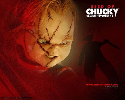 film chucky download download wallpaper seed of chucky seed of chucky film