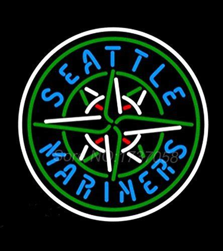 seattle mariners fan 646 best cool seattle mariners fan gear images on