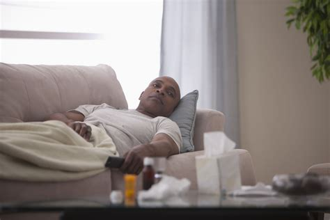 sleeping on the couch depression fatigue during radiation therapy 6 tips to help cope