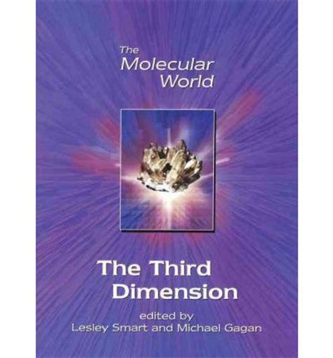 unlocking the 3rd dimension books the third dimension lesley e smart 9780854046607
