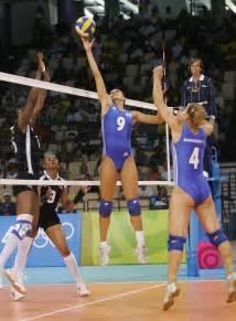 volleyball www galleryhip hippest pics