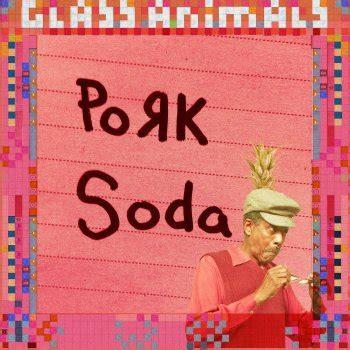 testo animals glass animals tutti i testi delle canzoni e le traduzioni