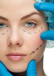 Plastic Surgery Why Should You Avoid Cosmetic Surgery Healthy Panacea