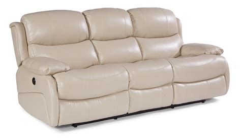 Flexsteel Reclining Sofas Flexsteel Latitudes Amsterdam Power Reclining Sofa Reeds Furniture Reclining Sofas