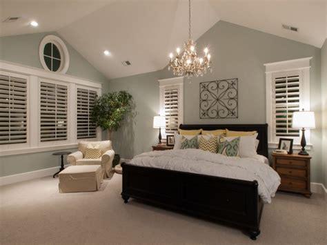 bedroom cozy master bedroom decorating relaxing master bedroom decorating ideas modern warm