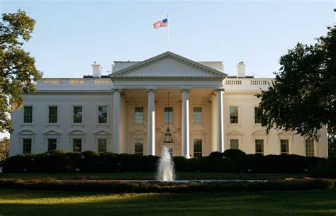 white house app confide is a secure messaging app used by white house