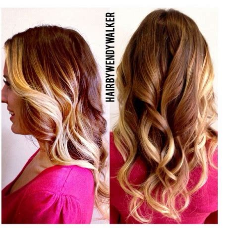2014 hair color trends for asian comely 2014 hair color trends hair colour trend 2014