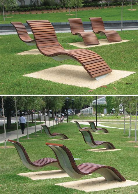 creative bench 15 of the most creative benches and seats ever bored panda