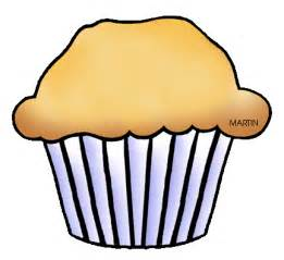 free muffin clipart images clipartfest muffin images