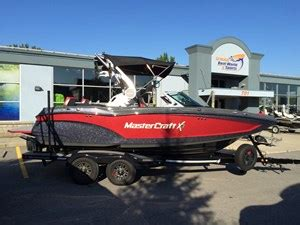 aluminum fishing boat dealers in bc aluminum fishing boats for sale in british columbia page