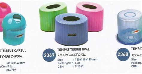 Tempat Tissue L Tempat Tissue Plastik selatan jaya distributor barang plastik furnitur surabaya indonesia beberapa bentuk tempat